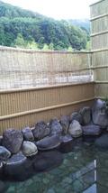 1階の温泉4