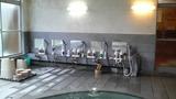 1階の温泉6