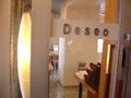 DESEOというレストランです