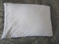 枕がテンピュール