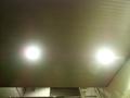 部屋のメイン照明