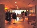 ザ・ウィンザーホテル洞爺リゾート&スパ、売店です。