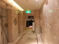ジャスマックプラザホテル エレベーターホール