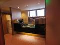ジャスマックプラザホテル 湯香郷 女性大浴場