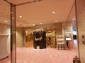 ジャスマックプラザホテル 湯香郷 4階フロアー