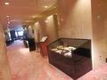 ジャスマックプラザホテル 湯香郷 四階レストラン