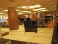 ジャスマックプラザホテル 湯香郷 四階大広間