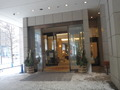 アートホテルズ札幌