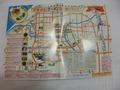 中華そばラーメン食べ歩きマップ