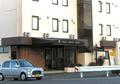 連泊コースありの格安ホテルです