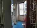 4階・自販機コーナー