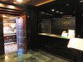 13階「ベルビュー」VIPルーム入口