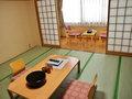 部屋(和室)の写真