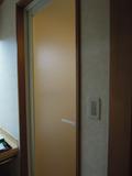 部屋の風呂5