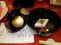 夕食の画像9