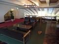 旧館2階のライブラリ1