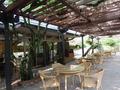 ホテルメイドのベーカリー&カフェ その2