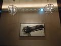 エレベータホールの画像