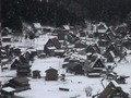 萩町城跡(展望台)