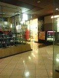 ショッピング街