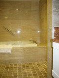 バスルームその2