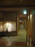 4階廊下その2
