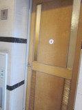 1階共同トイレ