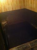 貸切内風呂 幸の湯
