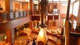 支笏湖へ行くなら一度は泊まってみたいホテル