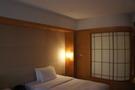 部屋の写真3