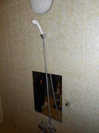 写真クチコミ:スイートルーム36