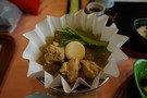 沙羅沙羅鍋