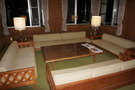 5階のソファー2