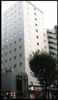 祇園駅徒歩2分くらい