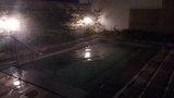 加賀の湯露天