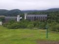 ヴィラスポルト