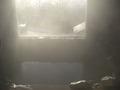 ピラタスの貸切温泉