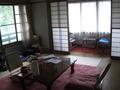 金嶺荘のお部屋