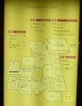 インフォメーション(見取り図)