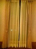 お部屋の窓