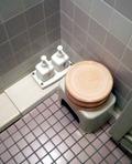 部屋風呂その2