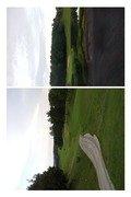 ゴルフは、最高