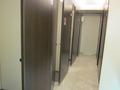 アリエスカフェ・トイレ