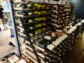 ハルニレテラスのセルクル ワイン販売