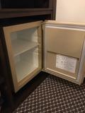 お部屋の冷蔵庫