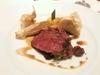 2011賞味会肉料理