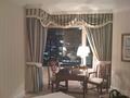 優雅な部屋