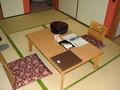室内(1)