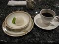 夕食(5)