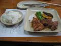 食事(4)